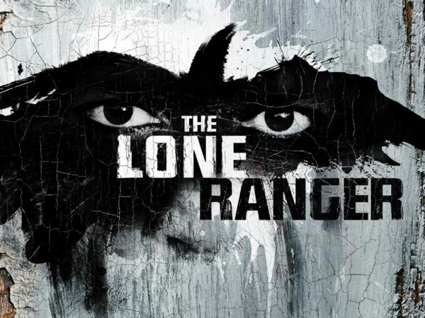 The-Lone-Ranger-Movie-Poster-2013-Wallpaper